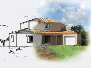 Mit einem Baukredit ohne Eigenkapital können Immobilien auch von Personen finanziert werden, die kein Erspartes aufbringen können, um das Objekt zumindest teilweise zu finanzieren.